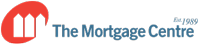 CLIVE MASIH, The Mortgage Centre