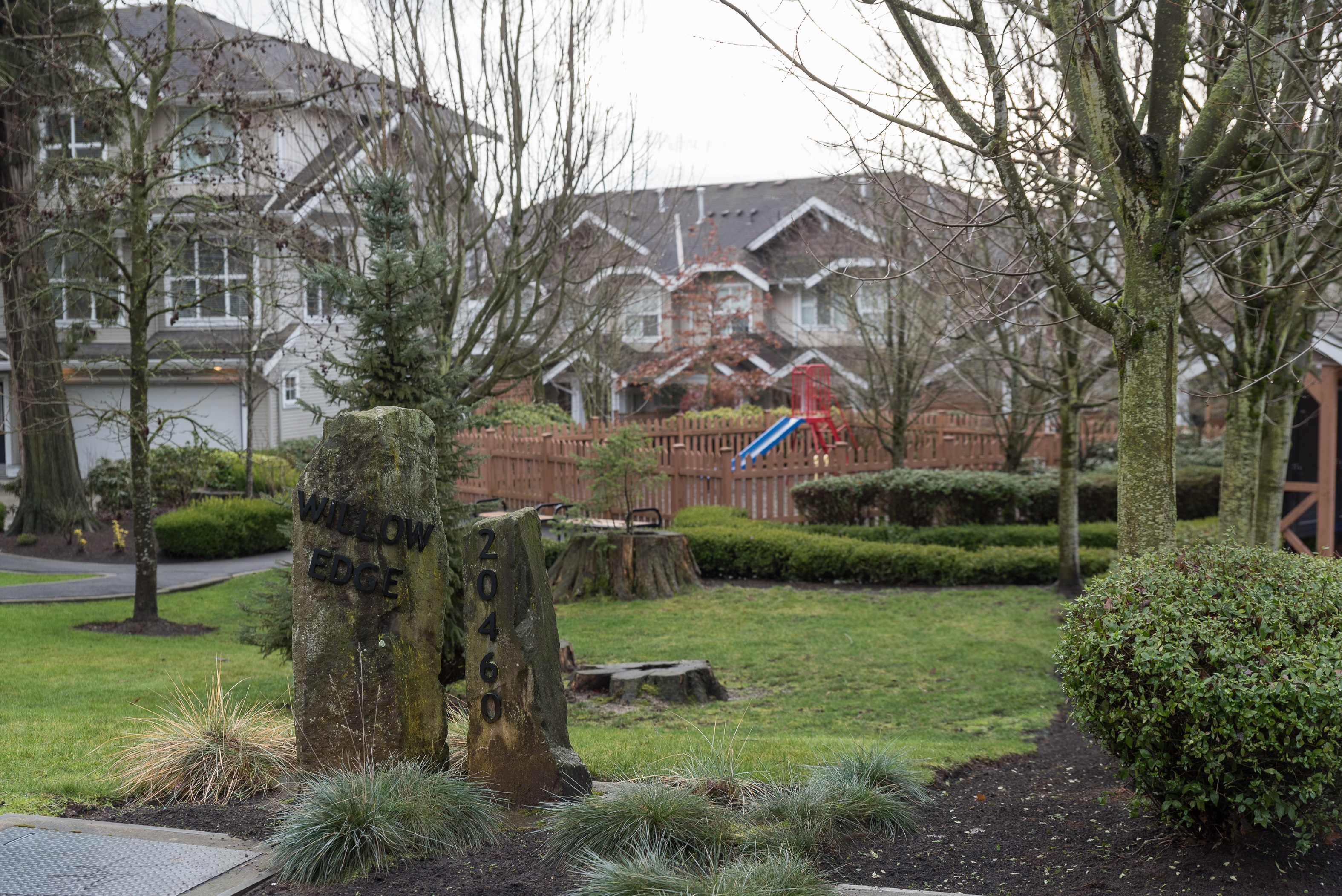 46 – 20460 66th Ave, Langley
