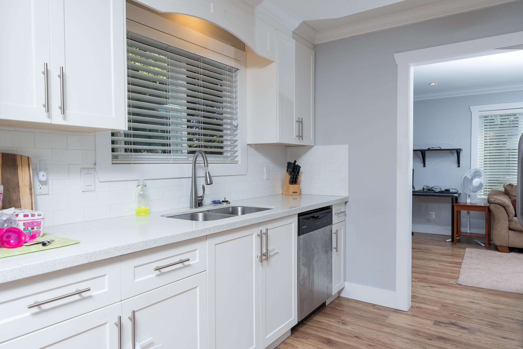 33419 George Ferguson Way, Abbotsford - Ochitwa Real Estate